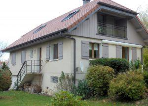 Balustrade-pour-balcon-et-rambarde-pour-escalier-Aluminium-Epagny