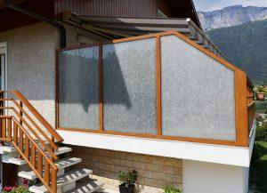 Brise-vue-et-Rambarde-pour-escalier-Aluminium-Thônes