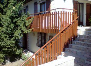 Rambarde-pour-escalier-Aluminium-traversant-Albens