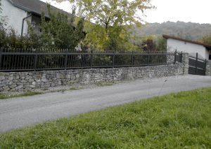 Clôture-et-portail-battant-Aluminium-noir-Naves
