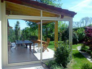 Porte-fenêtre-Aluminium-Dingy-saint-clair