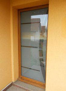 Porte-Aluminium-Annecy