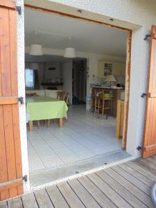 Porte-fenêtre-Aluminium-Thonon-les-bains