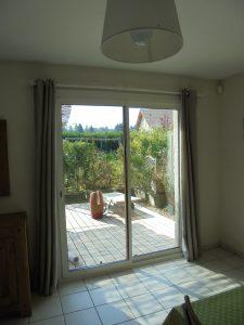 Porte-fenêtre-Aluminium-Sallanches