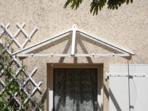 Marquise-Trianon-Aluminium-Evires
