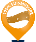 iconeSurmesure